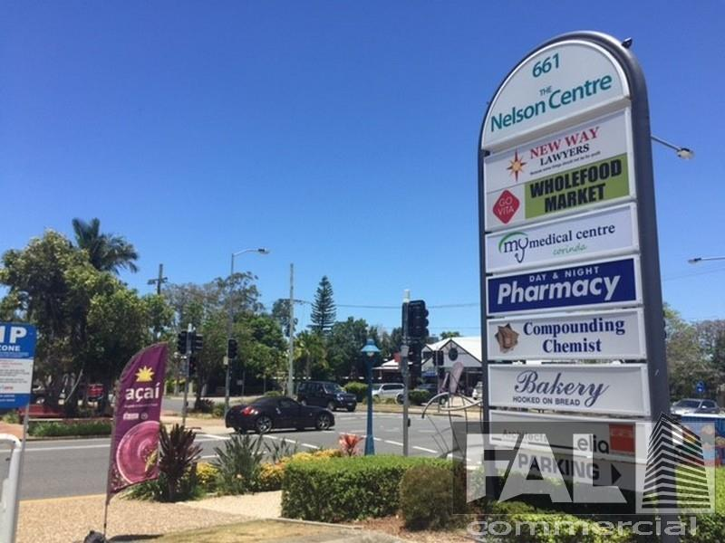 Suite  8a/661 Oxley Road CORINDA QLD 4075
