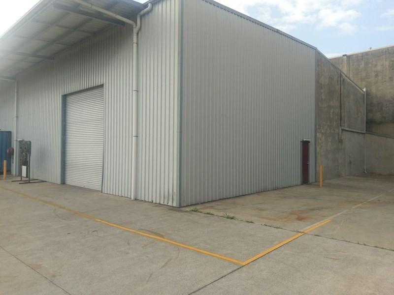 35 Enterprise Street CALOUNDRA WEST QLD 4551