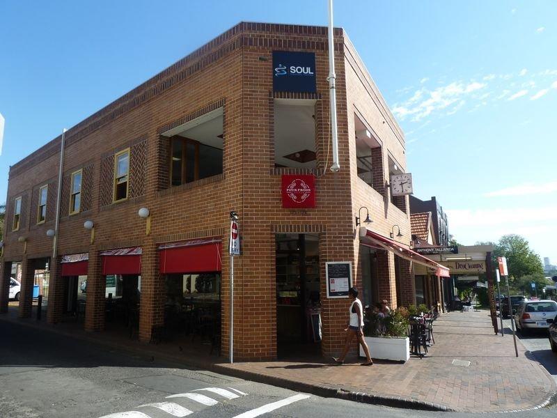 Shop 3/175 Avenue Road MOSMAN NSW 2088