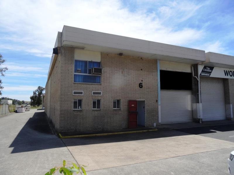 MINTO NSW 2566