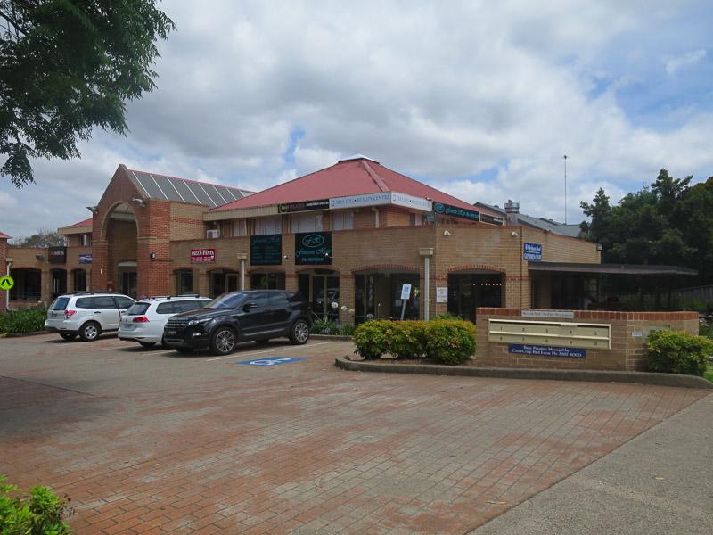 Storage/78 Glenhaven Rd GLENHAVEN NSW 2156