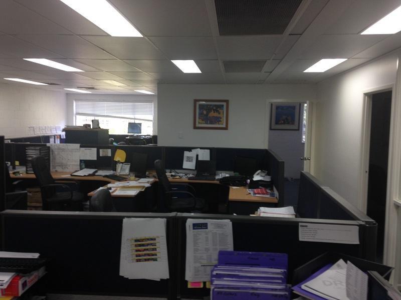 25 Railway Terrace MILTON QLD 4064