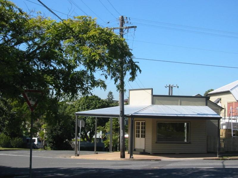75a Groom Street GORDON PARK QLD 4031