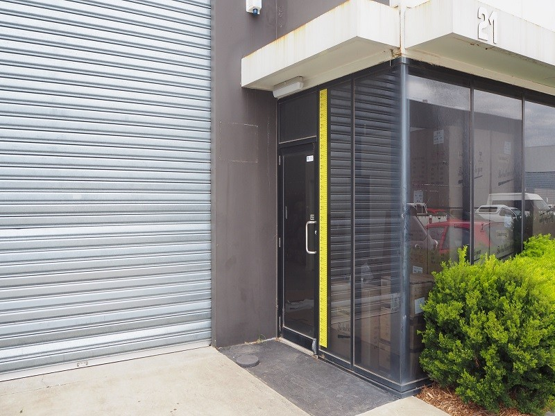 21/1-11 Bryants Road DANDENONG VIC 3175