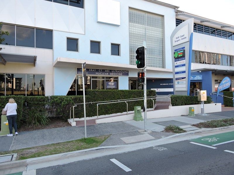 103 Nerang Street SOUTHPORT QLD 4215