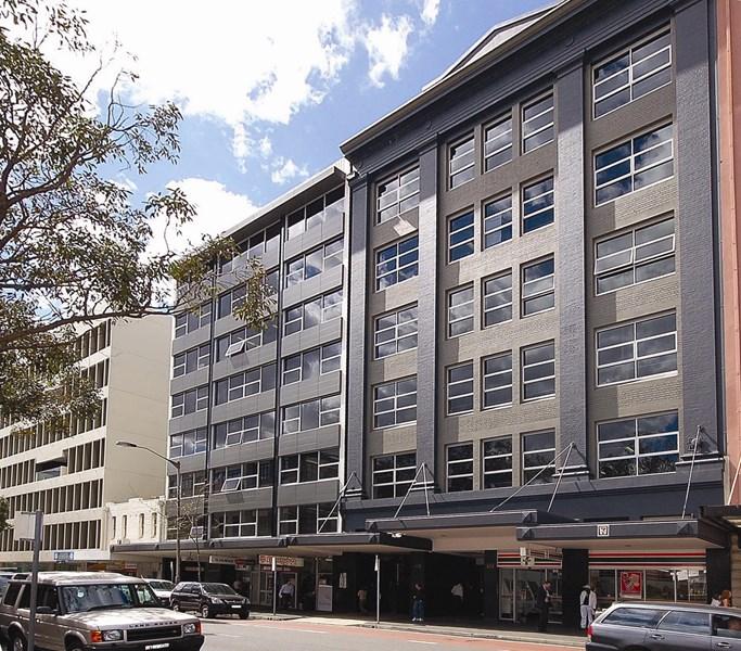 Suite 336/410 Elizabeth Street SURRY HILLS NSW 2010