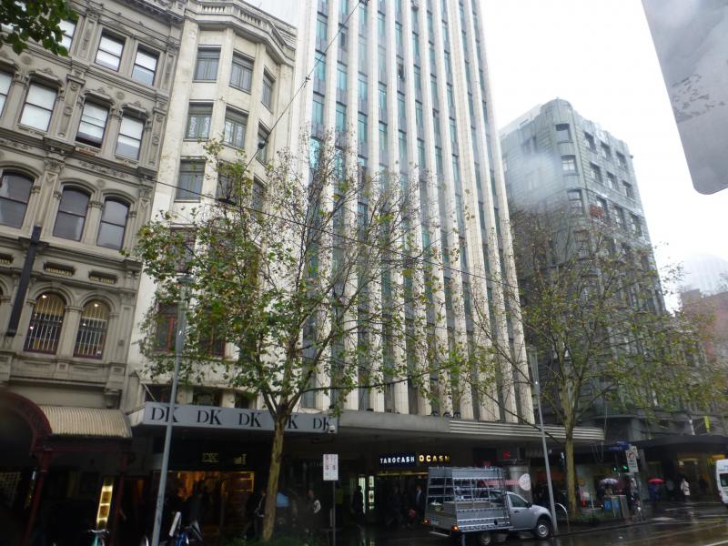 307/125 Swanston Street MELBOURNE VIC 3000