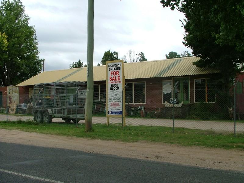 17 Vale Road BATHURST NSW 2795