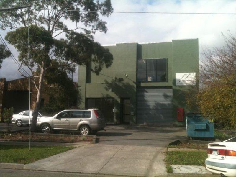 Unit 3/6 Charnfield Court THOMASTOWN VIC 3074