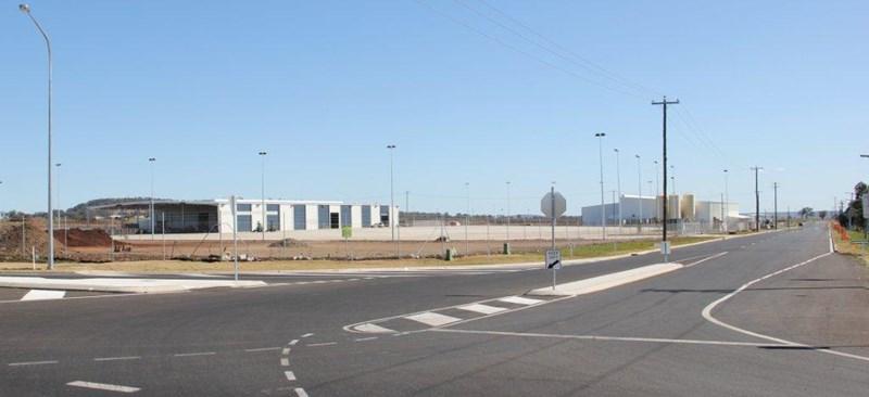 Witmacks Road WELLCAMP QLD 4350