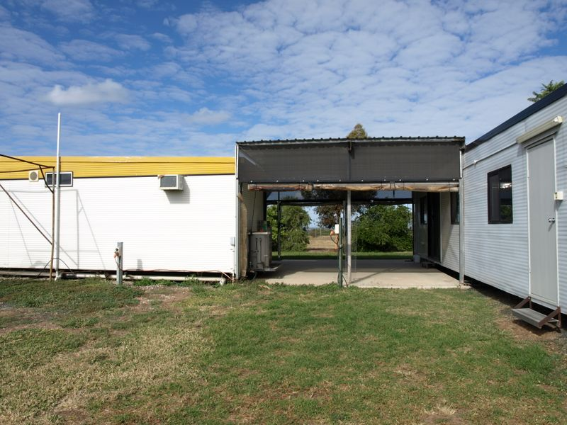 44344 Warrego Highway ROMA QLD 4455