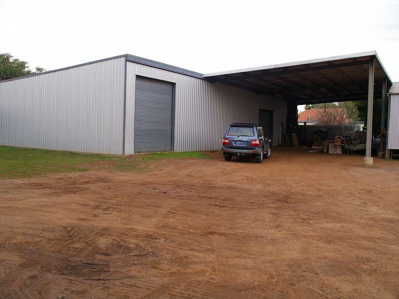 37 Skelton Street DALBY QLD 4405