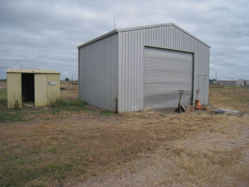 AYR QLD 4807