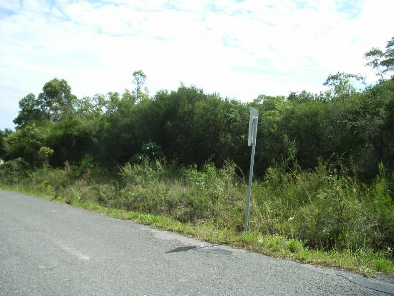 L4&11 Gindurra Road SOMERSBY NSW 2250
