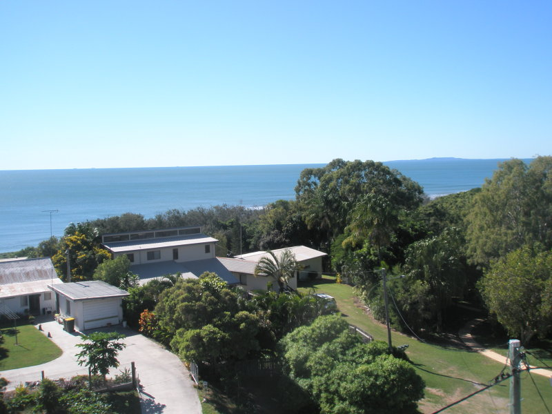 23 Ocean Street TANNUM SANDS QLD 4680