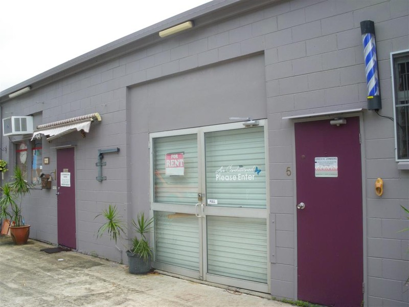 Dewar Street MISSION BEACH QLD 4852