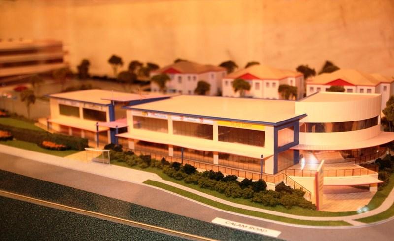 43/223 Calam Rd SUNNYBANK HILLS QLD 4109