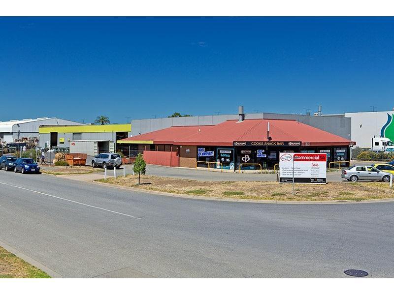 1 Capelli Road WINGFIELD SA 5013