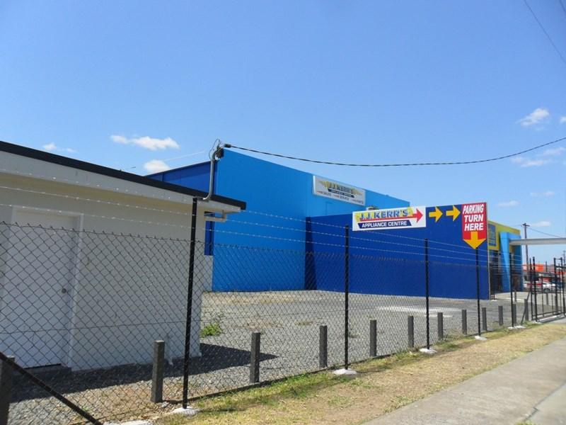150 Musgrave Street BERSERKER QLD 4701