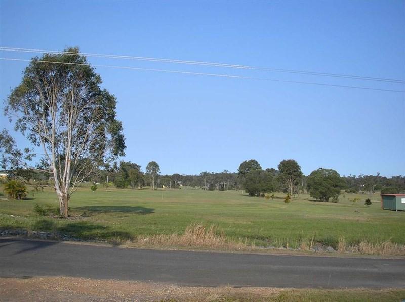 48-72 Castles Road South CRAIGNISH QLD 4655