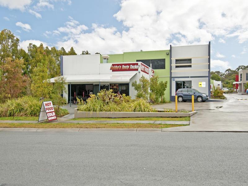 1/3 Dalton Street UPPER COOMERA QLD 4209
