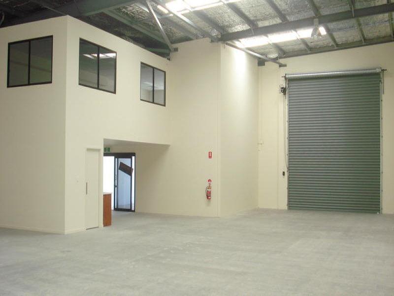 21/26 Octal Street YATALA QLD 4207