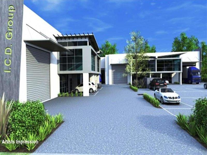 59 Dacmar Road COOLUM BEACH QLD 4573
