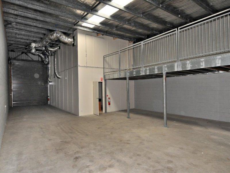 Unit 10/11 Bartlett Street NOOSAVILLE QLD 4566