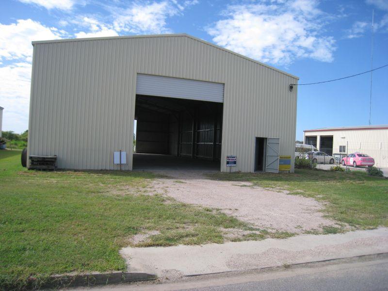 29 McCathie AYR QLD 4807