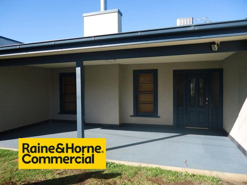 189 Carthage Street TAMWORTH NSW 2340