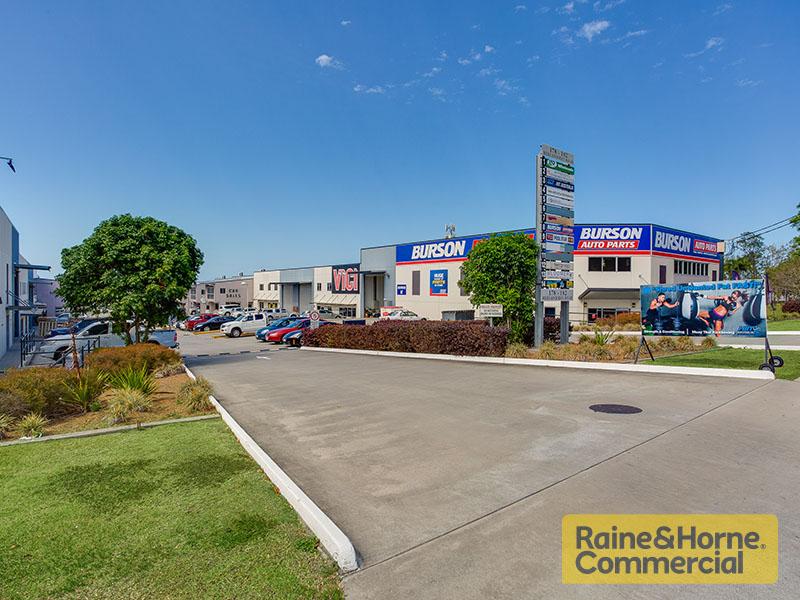 10/178 Redland Bay Road CAPALABA QLD 4157