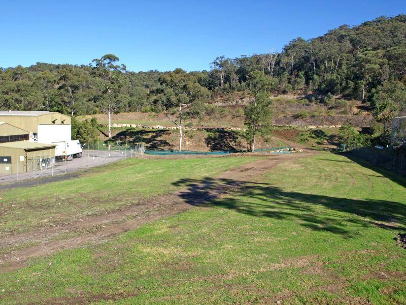 L111L113 Jusfrute Drive WEST GOSFORD NSW 2250