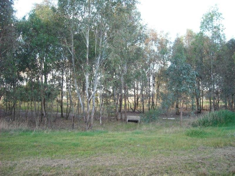 Lot 43 Davis Drive JINDERA NSW 2642