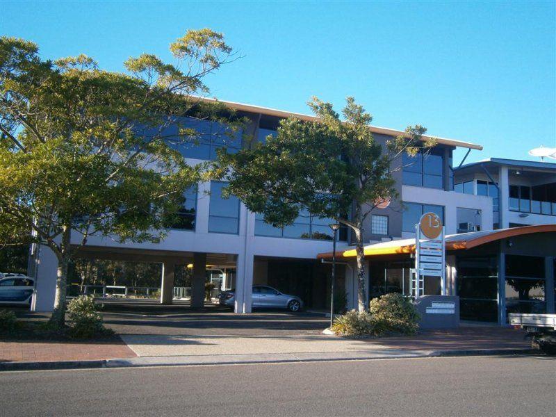 Unit 3/13 Carnaby Street MAROOCHYDORE QLD 4558