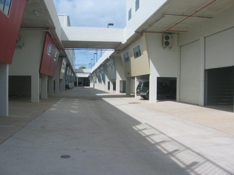 Unit 8/82 Sugar Road MAROOCHYDORE QLD 4558