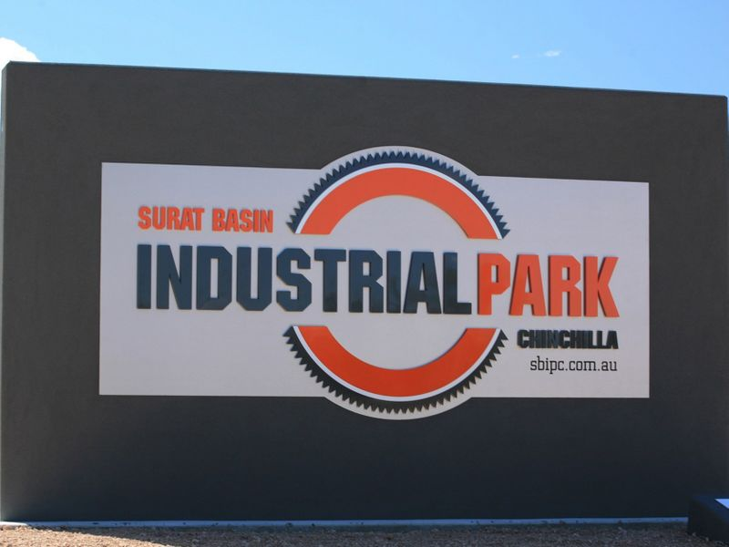 0 Surat Basin Industrial Land CHINCHILLA QLD 4413