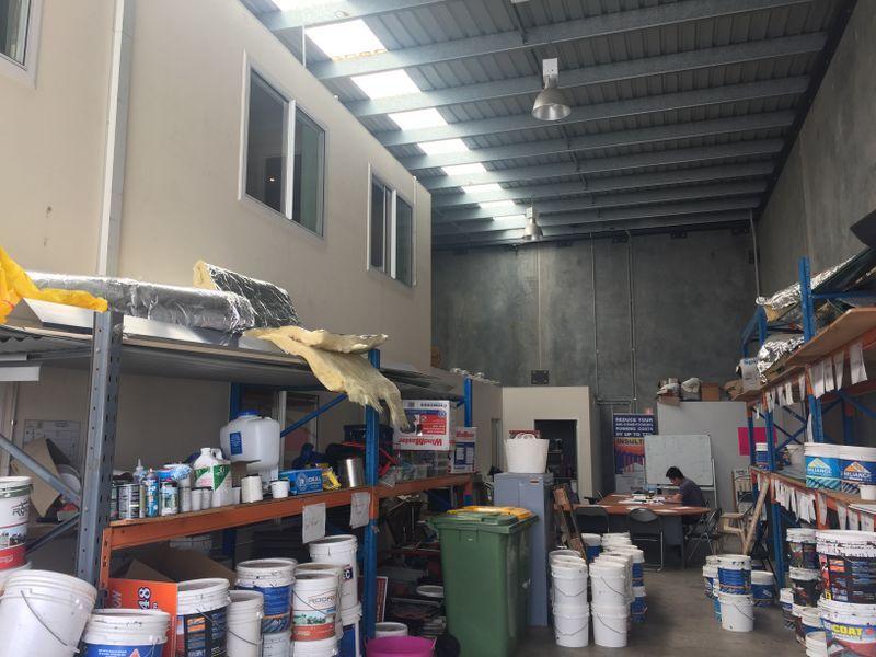 3/6 Trade Street ORMISTON QLD 4160