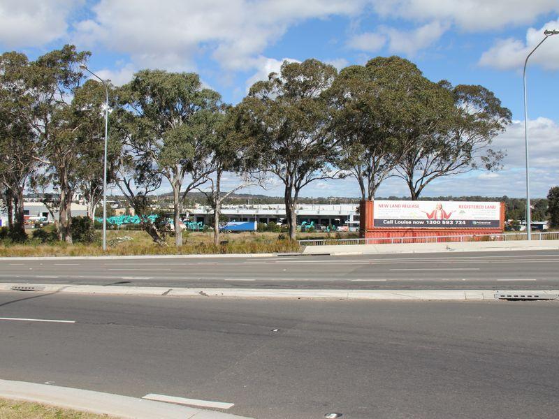 LOT 1 Anderson Road SMEATON GRANGE NSW 2567
