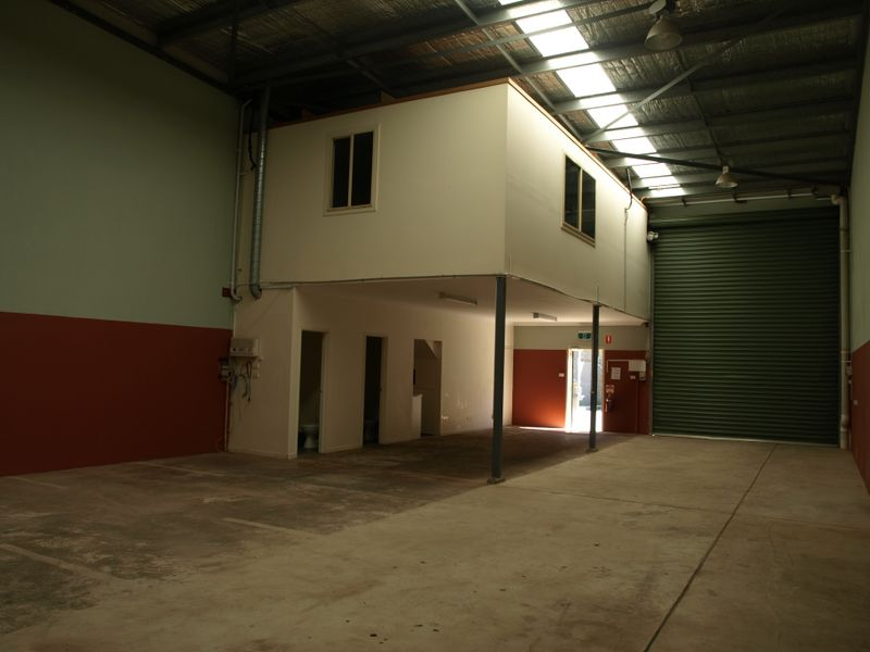 BLACKTOWN NSW 2148