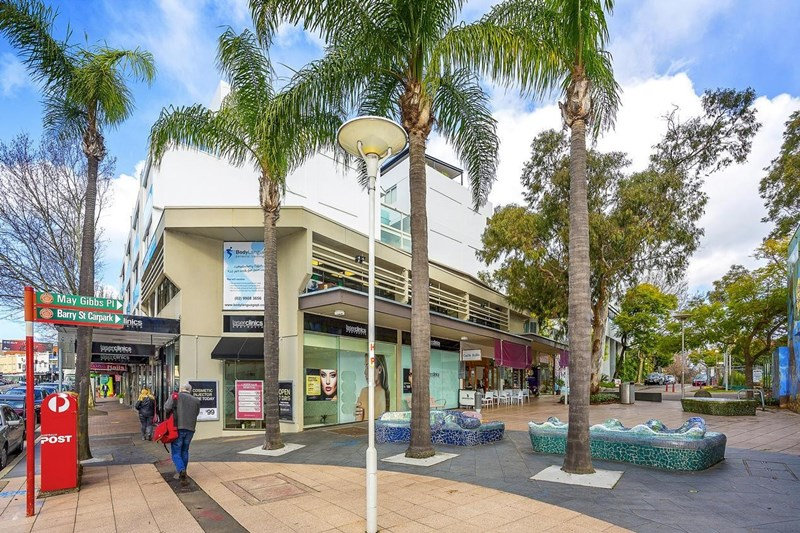 shop 1/143-151  Military Road NEUTRAL BAY NSW 2089