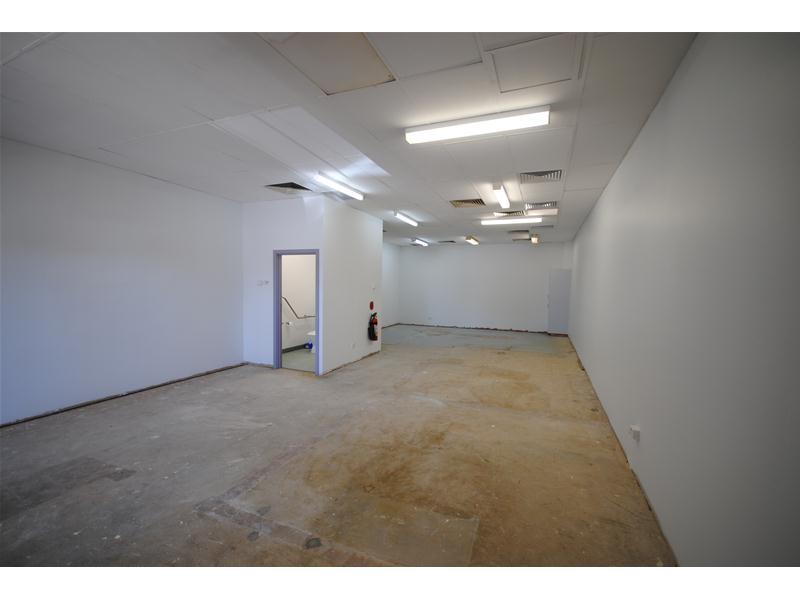 Suite 5, 81-83 Smart Road MODBURY SA 5092