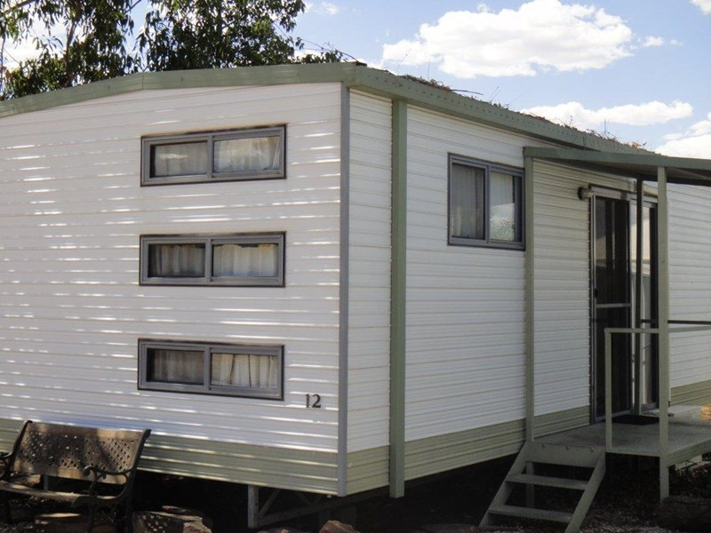1 Lot 4 GRIFFITH NSW 2680