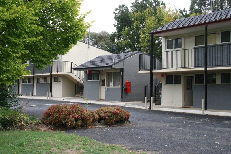 29 Carcoar St BLAYNEY NSW 2799