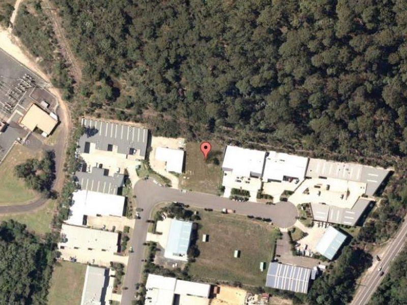 14 Enterprise Close WEST GOSFORD NSW 2250