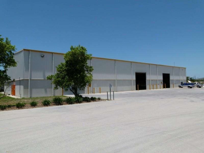 50 Brookhouse Street STUART QLD 4811