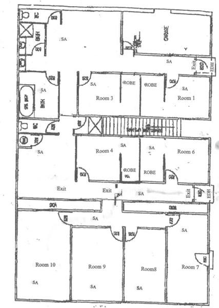 Lot 5 Bazaar Street MARYBOROUGH QLD 4650