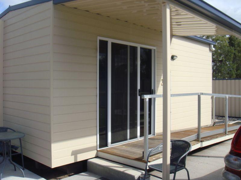 CONDAMINE QLD 4416
