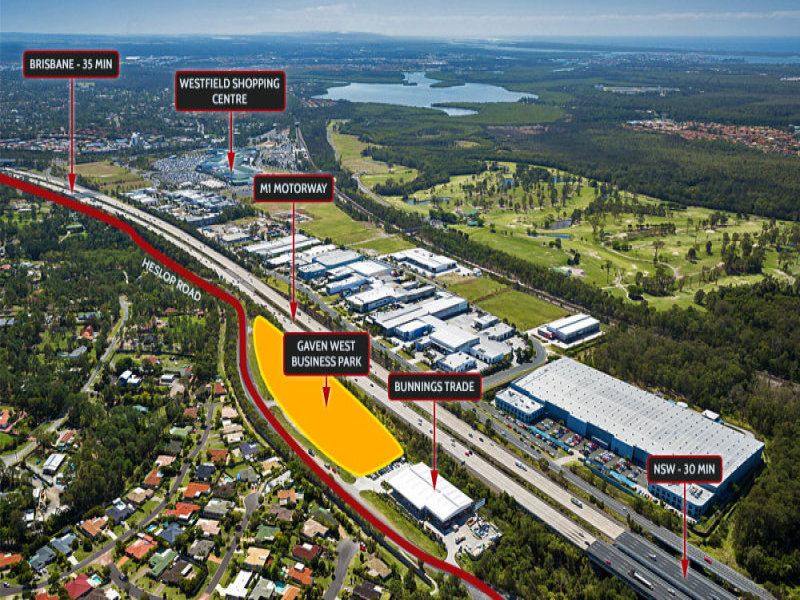 HELENSVALE QLD 4212