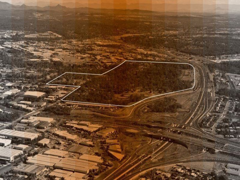 1 Boundary Road WACOL QLD 4076