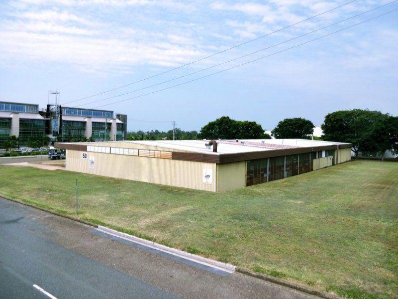 59 Pineapple Street ZILLMERE QLD 4034